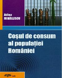 mihailescu2012.jpg