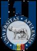 universitatea_alba_iulia